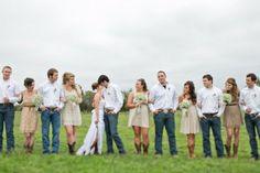 groomsmen attire for fall wedding   country groomsmen attire jeans