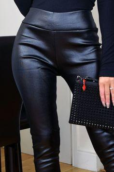 21654d2facff62 Die 244 besten Bilder von Hosen / Pants in 2019 | Balenciaga boots ...
