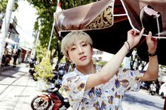 Seungyoon Winner, Kang Seung Yoon, Photo Book, Kpop, Anime Cosplay, Collections, Beautiful, Wallpaper, Bebe