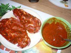 Rind, Salsa, Mexican, Ethnic Recipes, Gourmet, Bbq Marinade, Crickets, Recipies, Salsa Music