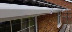 Roofing Ballyedmonduff | Roof Contractors | Roofers Dublin Shed Roof Repair, Flat Roof Repair, Roof Leak Repair, Garage Repair, Roofing Companies, Roofing Services, Roofing Contractors, Chimney Cowls, Affordable Roofing