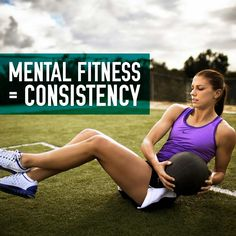 Maintaining a fit and lean body means consistently sticking to healthy eating and exercise. Consistency is the key, but to be able to stay consistent, we need to be mentally fit! Mental fitness helps us to make the right choices day after day regardless of all the challenges that come our way. Remember to stay mentally fit as well!  #thinkleanmethod #tlm #photooftheday #food #instafit #fitfam #fitspo #healthyliving #healthyeating #cleaneating #motivation #gym #workout #training #exercise…