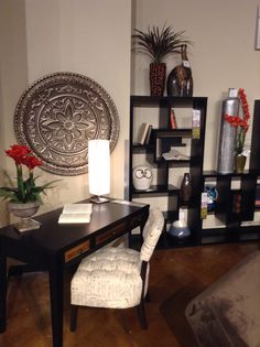 Haute Living   Interior Design   Visual Merchandising   American Furniture  Warehouse   Glendale Store