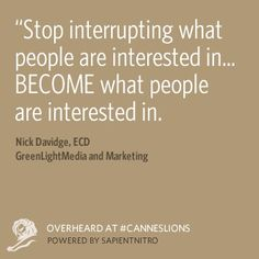 #business #quotes #words #emarketing #marketing