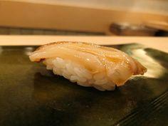 Blonde Voyage Nashville Dreams Of Sushi — Blonde Voyage Nashville Sukiyabashi Jiro, Jiro Dreams Of Sushi, Tokyo Subway, Roppongi Hills, Sushi Chef, First Bite, Nashville, Ethnic Recipes