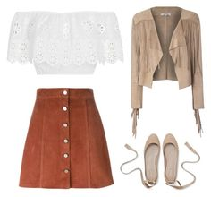 Designer Clothes, Shoes & Bags for Women Theory, Glamour, Shoe Bag, Polyvore, Collection, Shopping, Design, Women, Fashion