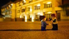 #lego #lumix #gm1 #microfourthirds #malang http://ift.tt/29Swjid