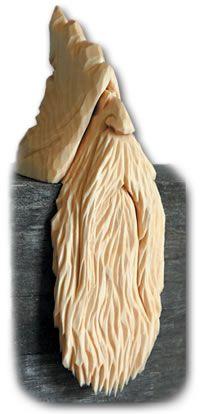 Grandpa's Workshop: My Shelf Elf - Wood Projects Whittling Projects, Whittling Wood, Woodworking Shelf Ideas, Woodworking Projects, Woodworking Clamps, Woodworking Shop, Wood Projects, Wood Carving Designs, Wood Carving Patterns