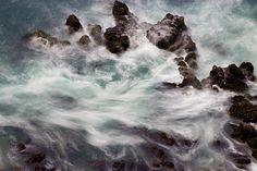 http://fineartamerica.com/featured/chimerical-ocean-heidi-smith.html