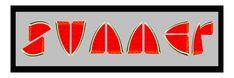 Summer Logo, Buick Logo, Art Images, Watermelon, Clip Art, Logos, Pictures, Free, Photos