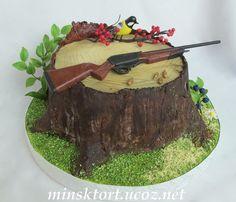 торт для охотника: 26 тис. зображень знайдено в Яндекс.Зображеннях