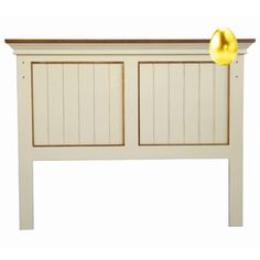 finding the golden egg on coricraft webside and enter to win Make A Family, Family Room, Queen Headboard, Furniture Manufacturers, Egg Hunt, Cool Items, Cool Furniture, Easter Eggs, Cool Things To Buy
