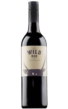 Krinklewood Wild Red 2017 Hunter Valley for Tasting notes) Wine Australia, Red Hunter, Organic Wine, Grilled Beef, Growing Grapes, French Oak, Red Garnet, Rio, Bottles