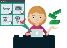 Give your opinion and get money How To Get Money, Make Money Online, Special Promotion, Social Media Marketing, Education, Fictional Characters, Onderwijs, Fantasy Characters, Learning