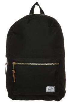 14 Backpacks Afbeeldingen School Bags En Baggage Van Beste Tassen wqU1C