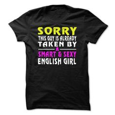 English Girl T Shirts, Hoodies, Sweatshirts