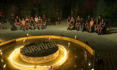 Urmariti noul show Survivor Romania episodul 43 online 30 Martie 2020. Acest show va fi difuzat în fiecare Sâmbătă, Duminica, Luni si Marti de la ora 20:00 la Kanal D Martie, Romania, 30th