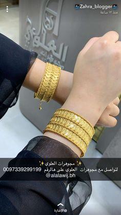 Jewellery Designs, Jewelry Patterns, Necklace Designs, Hand Jewelry, Jewelry Accessories, Jewelry Necklaces, Gold Wedding Jewelry, Gold Jewellery, Gold Choker Necklace