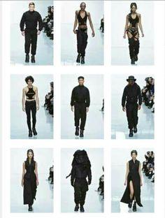 #NasirMazharsw16 @NasirMazhar live in the runway  at  #Londoncollectionmens Autumn /Winter 2016  #Londonstreetwear #britishdesigners #bfc #britishfashioncouncil #Barbour #londoncollectionsmen2016 #lcm16 #lcm  #mensweartrends2016 #menswear #mensblog #mensaccessories #malemodels #mensouterweartrends #mensjackets #gq #complex #hypebeast #urban #cyclists #mensstyle #dapper #dandystyle #mensfashiontrends #mensstylepost #londonfashiontrends