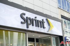 Sprint Now Covering All Costs and Fees When You Switch from Your Current Wireless Carrier
