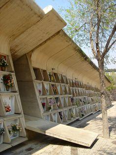 10 « Landscape Architecture Works   Landezine