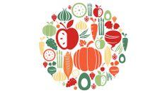 Nutrition - Course Catalog | Coursera