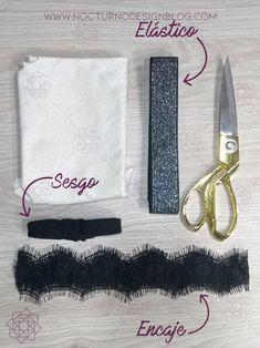 Panty cachetero con encaje + molde gratis – Nocturno Design Blog Jolie Lingerie, Design Blog, Diy Clothes, Sewing Patterns, Boho, Bikinis, My Style, Free, Outfits
