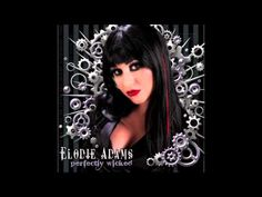 Born To Love You - Elodie Adams - YouTube