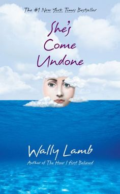 She's Come Undone...remember reading this in the 8th grade when it came out. Still such a good read