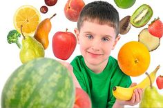 Frijoles, Watermelon, Fruit, Food, Chickpeas, Guava Fruit, Brown Rice, Oral Health, Orthodontics