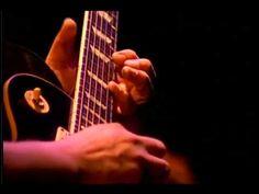 Luis Salinas - Dulce - YouTube