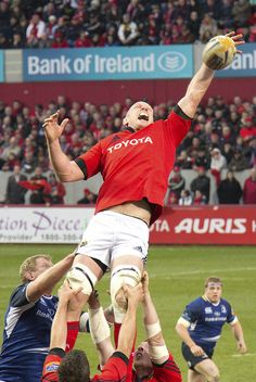Paul O'Connell Rugby Sport, Sport Man, Rugby League, Rugby Players, Munster Rugby, Irish Rugby, Australian Football, World Rugby, My Passion