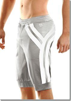 Modus Vivendi - Crossfit Line - male sports wear