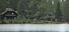 d Cabin, House Styles, Eat, Home Decor, Paradise, Homemade Home Decor, Cabins, Cottage, Decoration Home