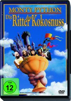 Monty Python - Die Ritter der Kokosnuss Sony http://www.amazon.de/dp/B000TP1KFK/ref=cm_sw_r_pi_dp_KDoVwb1DVX4ZJ