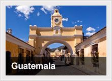 court-supporters-antigua-guatemala-dating