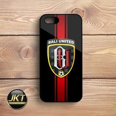 Phone Case Bali United 002 - Phone Case untuk iPhone, Samsung, HTC, LG, Sony, ASUS Brand #baliunited #baliunitedfc #semetondewata #bali #balilife #phone #case #custom #phonecase #casehp #casinghp Superhero Spiderman, Alan Walker, Volkswagen, Projects To Try, Bali, The Unit, Phone Cases, Cool Stuff, Samsung