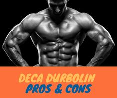 Deca Durabolin is currently the best anabolic steroid available in the market with the most favorable risk-reward ratio. However, it does comprises some cons also. So, have a deep look at Deca Durabolin Pros & Cons here. Hgh Injections, Testosterone Injections, Testosterone Hormone, Natural Testosterone, Bodybuilding Supplements, Bodybuilding Diet, Steroids Side Effects, Steroids Cycles, Risk Reward