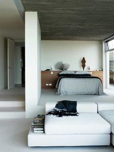 Les Interiors 13