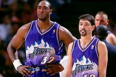948ca5bdf If Karl Malone and John Stockton were Mashed up courtesy of  NBAmashups.tumblr.com