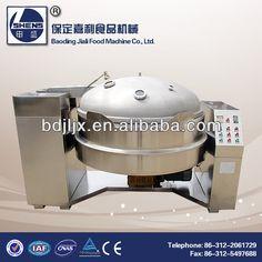 Industrial Vacuum Sugar Cooker Photo, Detailed about Industrial Vacuum Sugar Cooker Picture on Alibaba.com.