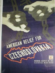 The Great Humanitarian: Herbert Hoover's Food Relief Efforts