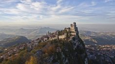 The 30,000 citizens of this tiny microstate, landlocked by Italy, enjoy one of the longest life spans in the world. San Marino has one of the lowest unemployment rates in Europe, no national debt, a budget surplus, and roughly half its people actively practice their faith -- all possible factors.Average Life Span: 83.01 yearsTypical Diet: Similar to cuisine in Italy's Emilia-Romagna and Marche regions