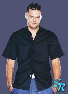 Scott Robinson (November 22, 1979) British singer, actor ...