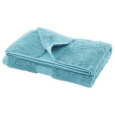 Classically styled, this bath towel is made of extra thick combed cotton for softness, longevity and absorbency. Soft, Durable and Absorbent. Bath Towel Size, Bath Towels, Coastal Bathrooms, Bath Sheets, Sheet Sizes, Sustainable Architecture, Classic, Target, Australia