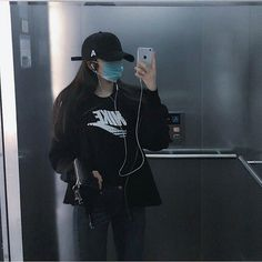 Asian / korean streetstyle fashion for every girl in Urban / streetstyle and every hyperbeast woman out of there