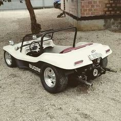 230 Best Dune Buggy Images On Pinterest Atvs Dune Buggies And