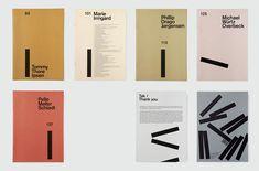 layout book   Tumblr