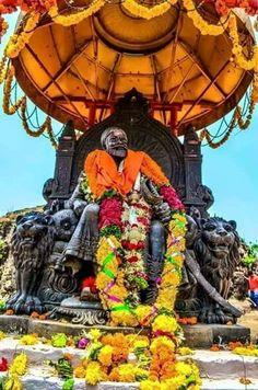Shivaji maharaj the great
