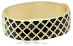 Freida Rothman Belargo Jewelry Lattice Black Enamel Hinge Bangle Bracelet Freida Rothman Belargo Jewelry,http://www.amazon.com/dp/B00FJVOXYE/ref=cm_sw_r_pi_dp_Rksptb107RKMSD2K